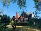 110 Thornwell Court - Photo 1