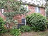 6812 Pine Tree Circle - Photo 3
