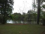 6812 Pine Tree Circle - Photo 5