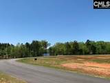 Lot 87 Clouds Creek Circle - Photo 1