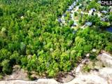 0 Old Tamah Road - Photo 1