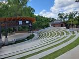 107 Dawsons Park Circle - Photo 27