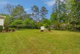 3125 Grace Hill Road - Photo 32