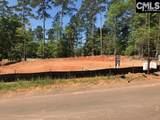 208 Clayborn Drive - Photo 1