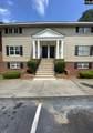 601 Riverhill Drive B3 - Photo 1