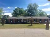 1015 Knollwood Drive - Photo 1