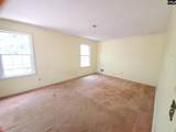 210 Windsor Point Road - Photo 15