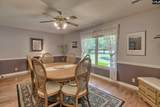 3315 Green View Parkway - Photo 17