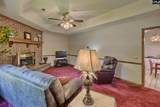 3315 Green View Parkway - Photo 20