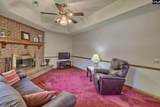 3315 Green View Parkway - Photo 21