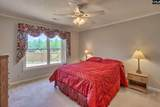 3315 Green View Parkway - Photo 24