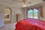 3315 Green View Parkway - Photo 25