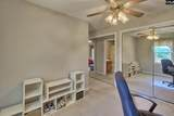 3315 Green View Parkway - Photo 28