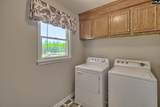 3315 Green View Parkway - Photo 33