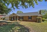 3315 Green View Parkway - Photo 4