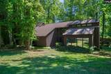 1743 Willow Creek Drive - Photo 1