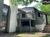 448 Deerwood Street 2-D - Photo 1