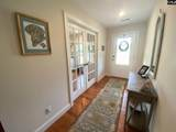 271 Kings Avenue - Photo 6