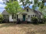 519 Carolina Avenue - Photo 1