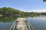 2375 Hadley Crossing 309 - Photo 10