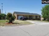 2315 Oakcrest Road - Photo 1