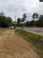 0 Jessamine Road - Photo 9