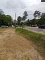 0 Jessamine Road - Photo 10