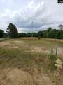 0 Jessamine Road - Photo 2