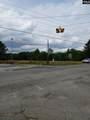 0 Jessamine Road - Photo 3