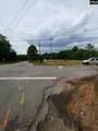 0 Jessamine Road - Photo 4