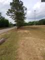 0 Jessamine Road - Photo 6