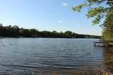 TBD Edisto Lake Road - Photo 9