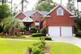 102 Pinewood Cottage - Photo 1