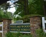 105 Westlake Ridge Drive - Photo 1