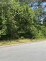100 Wild Cherry Road - Photo 4