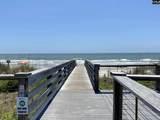 14290 Ocean Hwy 204 - Photo 1