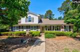 308 Cool Springs Drive - Photo 1