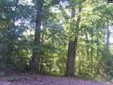0 Botanical Parkway - Photo 3