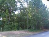 0 Botanical Parkway - Photo 4