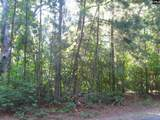 0 Botanical Parkway - Photo 5