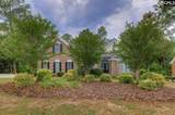107 Leaning Tree Road - Photo 1