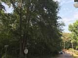 S/E Wakefield Road - Photo 1
