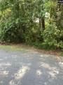 210 Wild Cherry Road - Photo 1