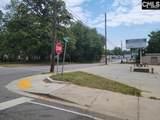 532 West Columbia Avenue - Photo 24