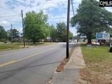 532 West Columbia Avenue - Photo 26