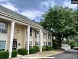3600 Chateau Drive J-218 - Photo 1