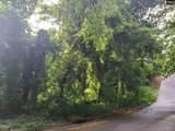 1337 Romford Road - Photo 1