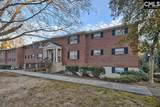 601 Riverhill Circle E-4 - Photo 1
