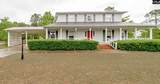 1203 Fredericksburg Drive - Photo 1