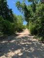 Pond Branch Road - Photo 3